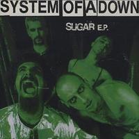 [1998] - Sugar [EP]