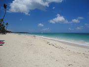 Fotografía7Playa del Caribe. Publicado por Raquel en 19:11 (dsc )
