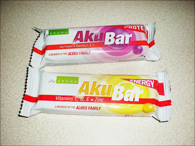 Batony Akuna