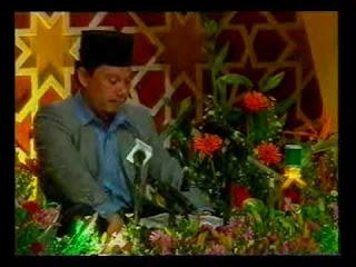 Download Mp3 Qori' H. Fahrudin Sarumpaet MTQ Internasional di Malaysia (Bagian 2)