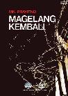 http://opac.pnri.go.id/uploaded_files/dokumen_isi/Sumber%20Elektronik/magelang%20kembali_001/book.swf
