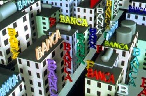 http://www.beppegrillo.it/movimento/parlamento/2015/01/il-governo-annuncia-lestinzione-delle-banche-popolari.html