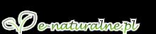 Kosmetyki tworzone na bazie surowców naturalnych
