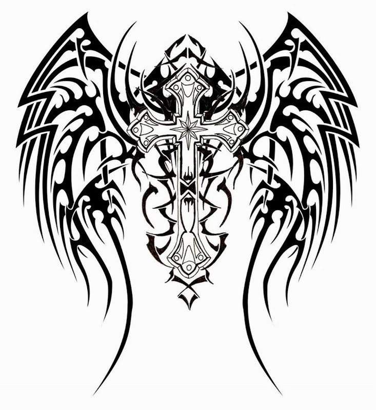 New Tattoo Designs, Tattoo Collections, Free Tattoo Designs, Tattoo  title=