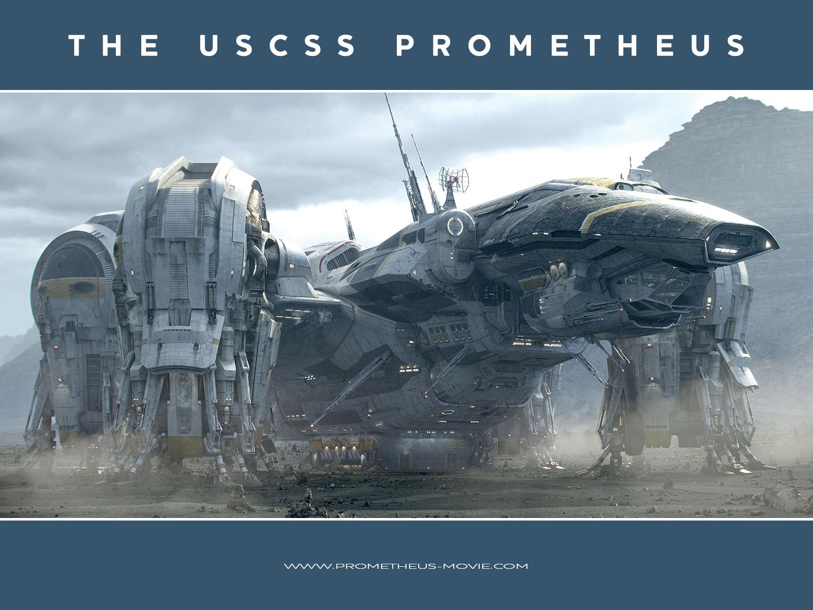 http://3.bp.blogspot.com/-YzzLGcIqcPQ/T8y_zBdYS0I/AAAAAAAABvw/o1lyM2j6JbE/s1600/Prometheus+Ship+1600+x+1200+01.jpg