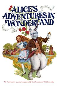 Watch Alice's Adventures in Wonderland Online Free in HD