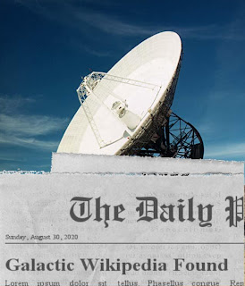 galactic wikipedia