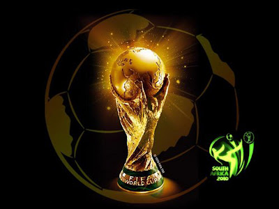 football world cup 2010 wallpapers hd football world cup 2010
