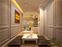 96m2 bán căn hộ cao cấp flemington - bàn phòng khách