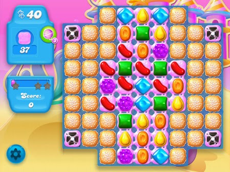 Candy Crush Soda 180