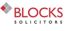 Blockslegal LLP