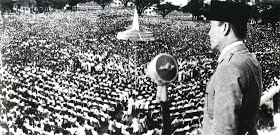 7 Negara Bekas Jajahan Indonesia