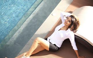Sakshi Agarwal New Picture Shoot Images (2).jpg