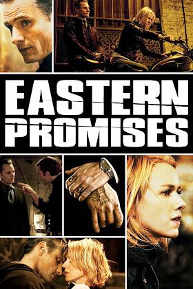 http://3.bp.blogspot.com/-Z-2FRexm9mk/VIjd-GXp_hI/AAAAAAAAFPQ/WUkn7uKecwQ/s420/Eastern%2BPromises%2B2007.jpg