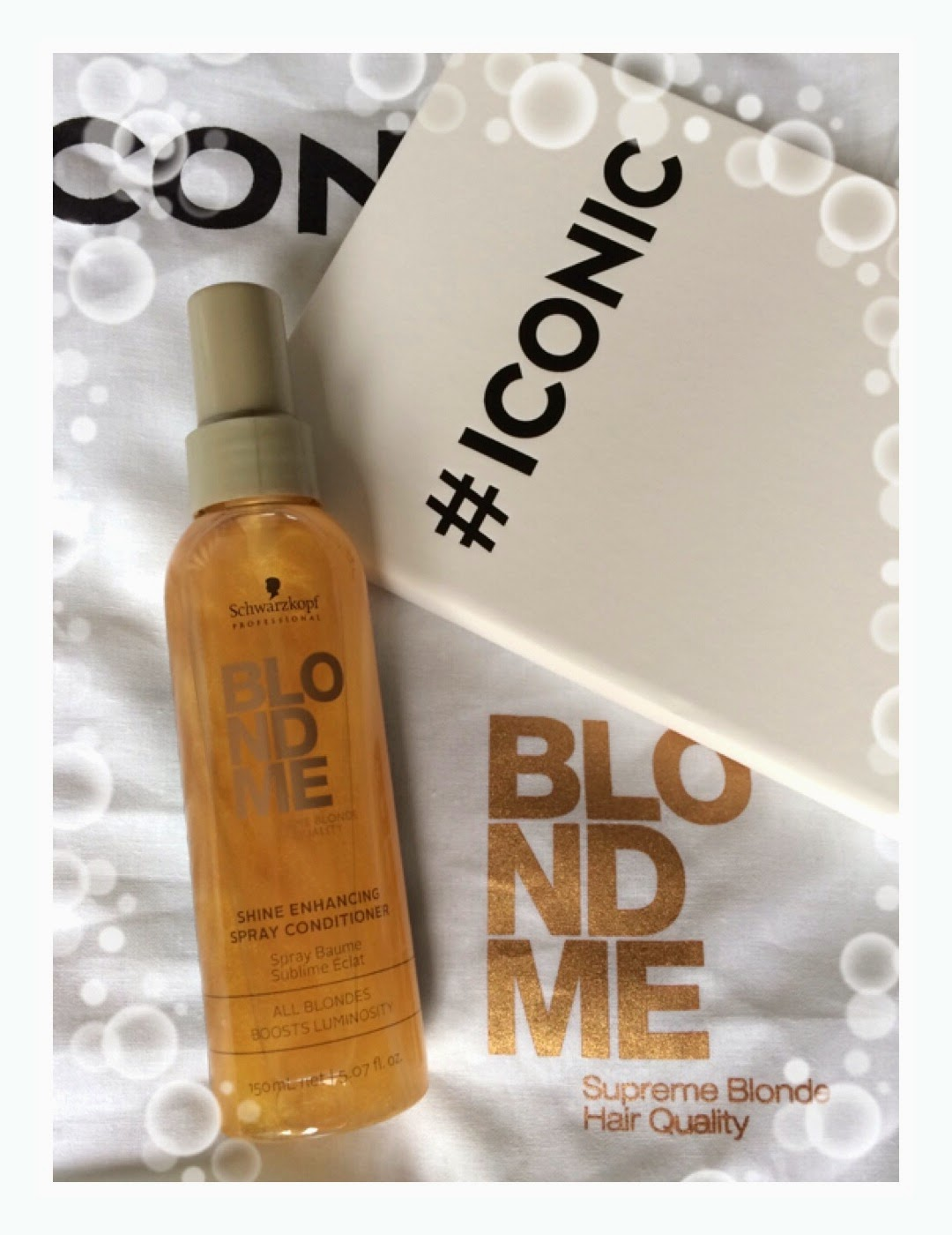 schwarzkopf-blond-me-shine-enhancing-spray-conditioner-results