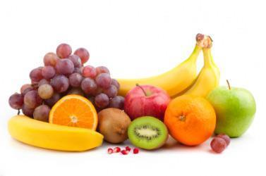 Makanan Rendah Kalori Dari Buah-Buahan