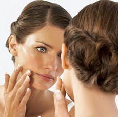 tratamento,estetico,estetica,rejuvenecimento,clareamento,pele