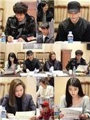 Drama Korea rilis Mei - Juni 2015
