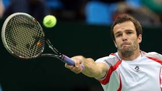 Teymuraz Gabashvili tenis inline