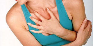 Permalink to Fear of Breast Cancer