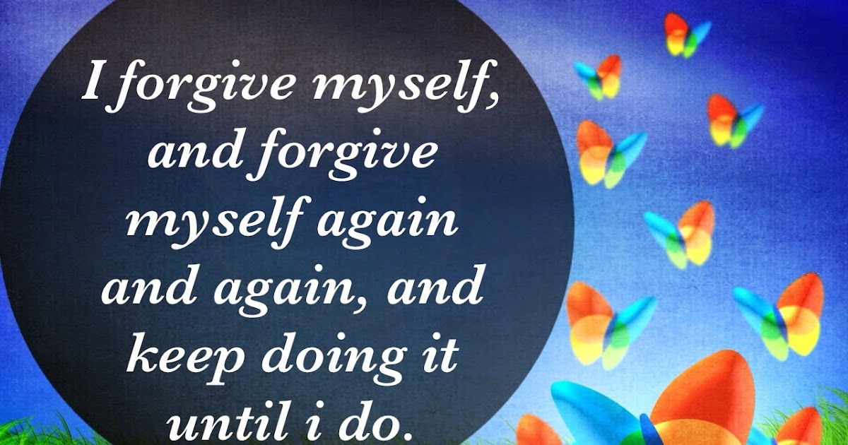 daily affirmations 24 march 2015 everyday affirmations