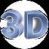 Como instalar Chainfire 3D