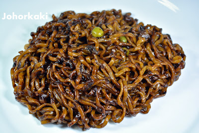 Samyang-Chacharoni-Chinese-Soybean-Paste-Ramen-Stir-Instant-Noodle