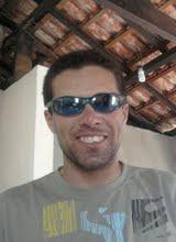 PRIMEIRO TESOUREIRO