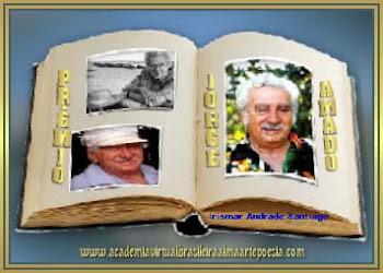 Prêmio Jorge Amado