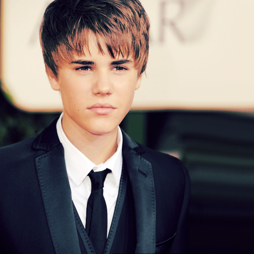 justin bieber 2011 photoshoot new haircut. justin bieber haircut new
