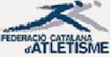 Campionat Catalunya Promoció