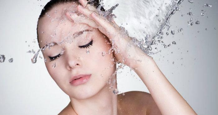 Tips Menjaga Kelembaban dan Kebersihan Kulit