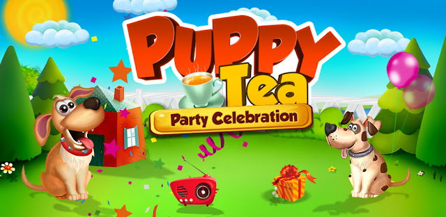android games for kids