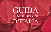 GUIDA AI MIGLIORI VINI D'ITALIA