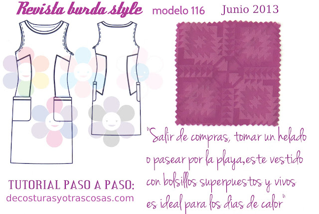 tutorial decosturasyotrascosas.com