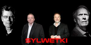 http://mechaniczna-kulturacja.blogspot.com/2015/02/sylwetki.html