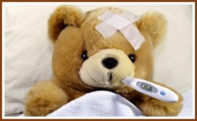 La maladie en cuir le psoriasis