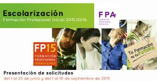 http://portal.ced.junta-andalucia.es/educacion/webportal/web/portal-escolarizacion/fp-nuevo