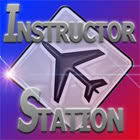 Instructor Station