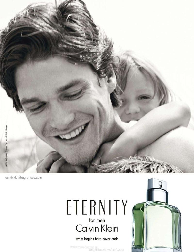 The Essentialist - Fashion Advertising Updated Daily: May 2012
