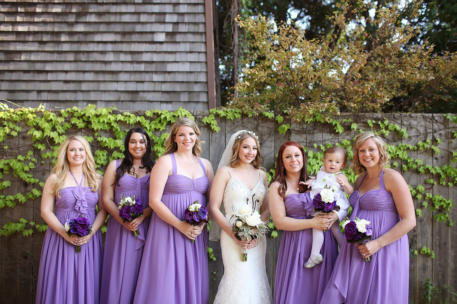 Bridesmaids dresses different styles same color choice image bridesmaids dresses different styles same color choice image bridesmaids dresses different styles same color images bridesmaid ombrellifo Images