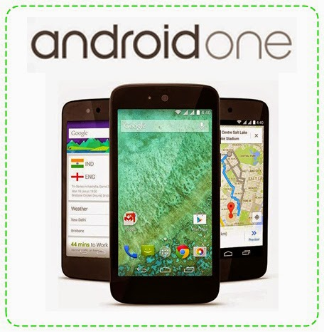 Cara Mudah Root Android One Menggunakan PC