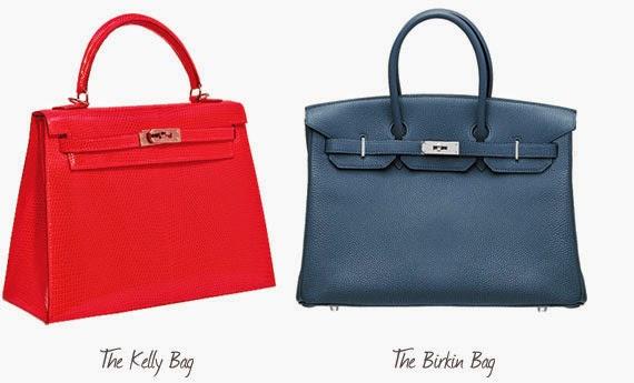 maria pino handbags