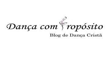 Dança com Proposito