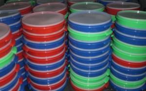 gambar katering ngawi jenis rantang plastik harga murah