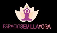 Yoga Espacio Semilla