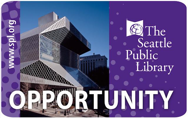 central-library_opportunity.jpg