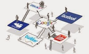 blogdayazar pazarlama teması