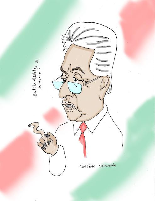 Presidente federacion mexicana futbol