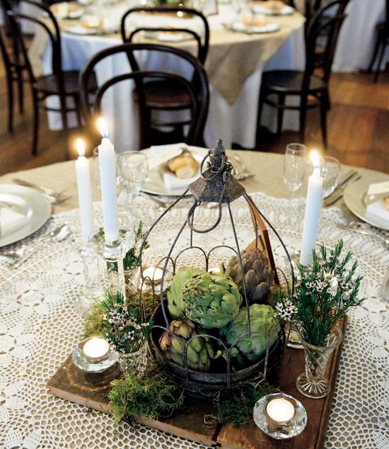 Wedding Ideas Queensland: Queensland Brides: 30 Top Wedding Trends For 2013